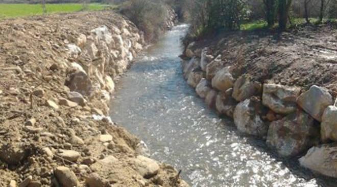 fiume1.jpg