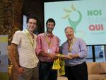 Foto_premiazioni_Maesta_della_Formica_Oscar_Green.jpg