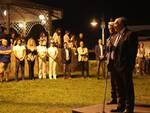 Foto_Presidente_Fee_con_Sindaco_cerimonia_Bandiera_Blu_2017.JPG