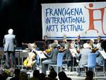francigena_international_arts__festival_0.jpg.jpeg