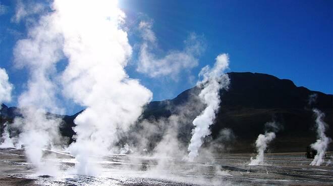 geotermia.jpeg
