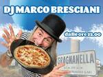 gragnanella_pizza_in_piazza.jpg