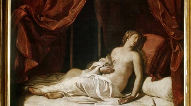 Guercino_CleopatraMorente.jpg