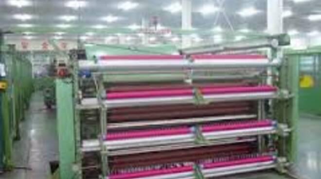 industria_tessile.jpg