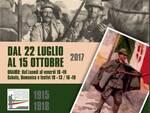 La_Guardia_di_Finanza_nella_Grande_Guerra.JPG