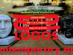 logos_2_copia_2.jpg