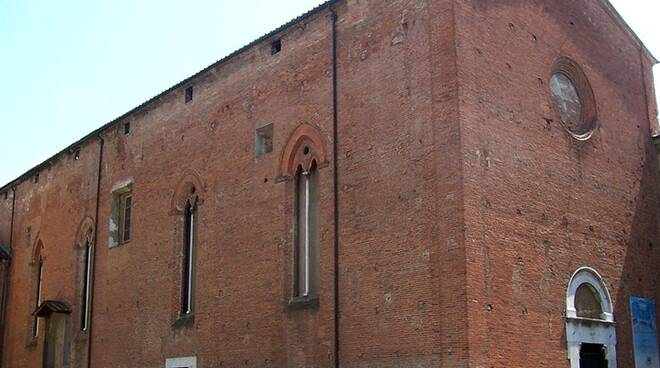 lucca-chiesa-santissima-annunziata-dei-servi.jpg