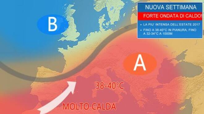 meteo_italia_ondata_di_caldo.jpg