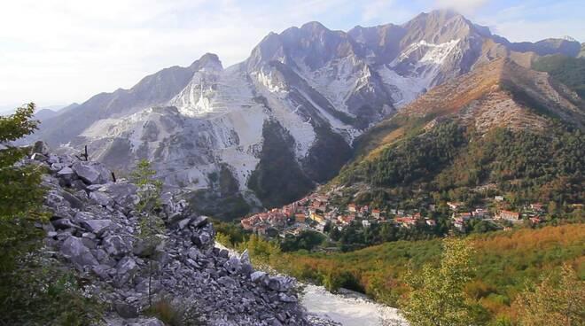 montagna_toscana.jpg