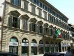 palazzo_bastogi_firezne.JPG