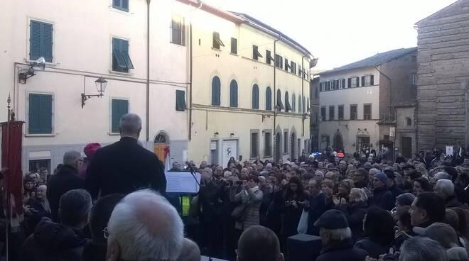 piazza_del_popolo.jpg