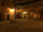 piazza_Ospitalieri.jpg
