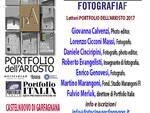 Portfolio_dellAriosto_2017.png