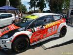 Rally_Lucca02.JPG