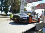 Rally_Lucca04.JPG