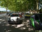 Rally_Lucca12.JPG