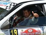 Rally_Lucca33.JPG