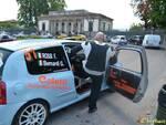 Rally_Lucca7.JPG