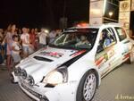 Rallyarrivo612.JPG