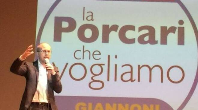 Riccardo_Giannoni_La_porcari_che_vogliamo.jpg