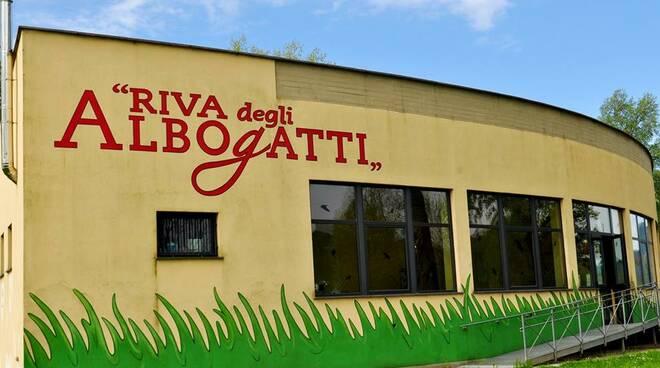 Riva_degli_Albogatti.jpg