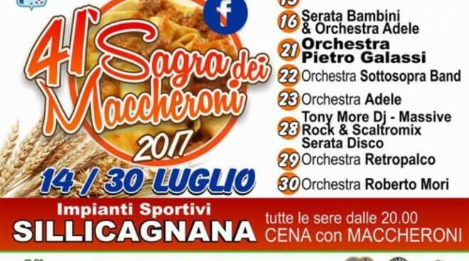 sagra-dei-maccheroni-sillicagnana.jpg