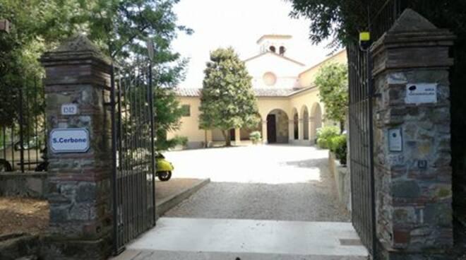 SAN_CERBONE_ingresso.jpg