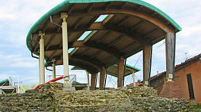 santa_maria_a_monte_Parco_archeologicoLa_Rocca.jpg