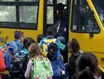 scuolabus.jpg