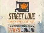 streetlovefestival.jpg