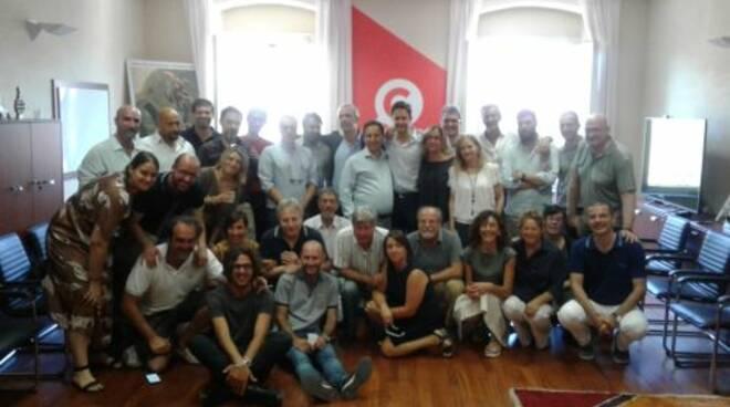 Vietina_con_il_team_al_completo_del_festival.jpg