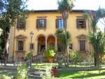 Villa_Crastan.jpg