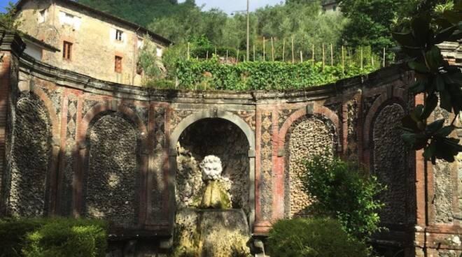 Villa_Lipparelli.jpeg
