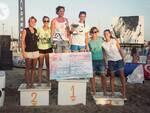 vincitori_ITF_donne.jpg