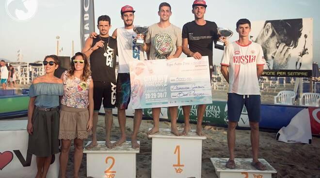 vincitori_ITF.jpg
