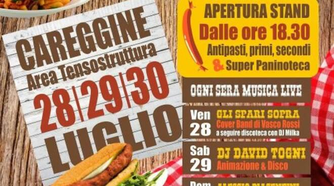 VOLANTINO_SCEGLI_PANINI_1.jpg
