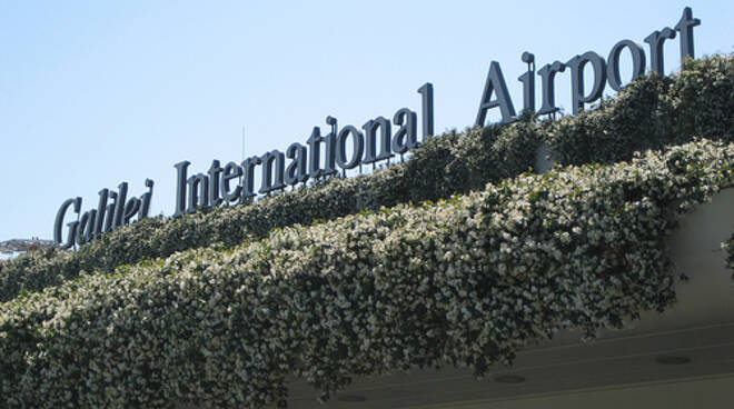 aeroporto-di-pisa.jpg