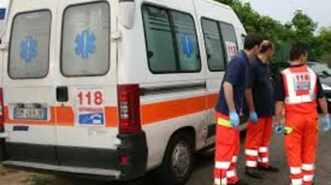 ambulanza_generica_giorno.jpg