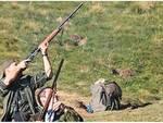 cacciatori.jpg