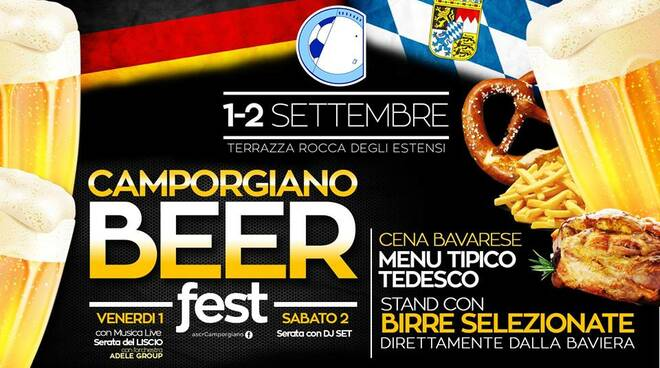 camporgiano_beerfest.jpg