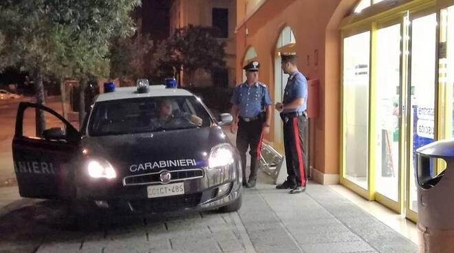 carabinieri_apertura_eurospin.jpeg