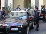carabinieri-arresti.jpg