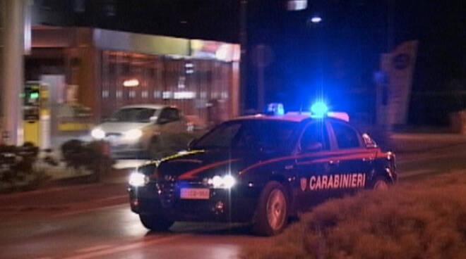 carabinieri_notte_3.jpg