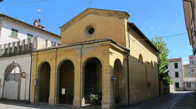 Chiesa_Santa_Maria_Maddalena_Badia.JPG