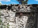 cimitero_cardoso_muro_perimetrale_2.jpg