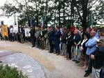 commemorazione_gruppo_valanga.jpg