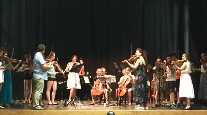 Francigena_Ensemble_Capannori__2017.jpg