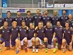 Imballplast_Arno_Volley_Castelfranco.jpg