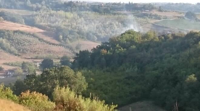 incendio_calenzano.jpg