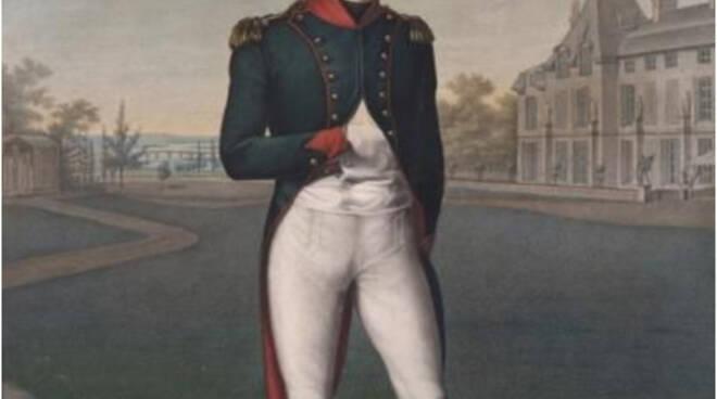Isabey_Napoleon_at_Malmaison_1802.jpg